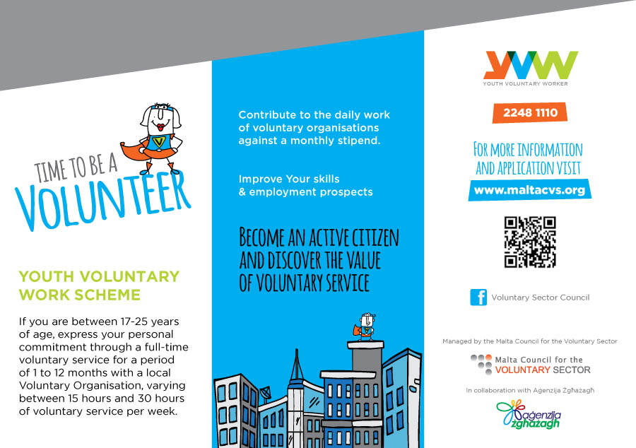 against voluntary work There is a mixed reaction to mandatory volunteerism by adults and students some people feel that making someone volunteer defies the spirit of volunteering other people position their argument for mandatory (voluntold) volunteering by stating that some youth have never been introduced to the rewards of volunteering and this.