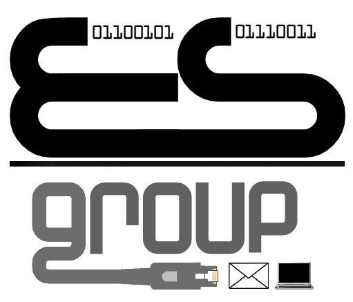 ESGroup