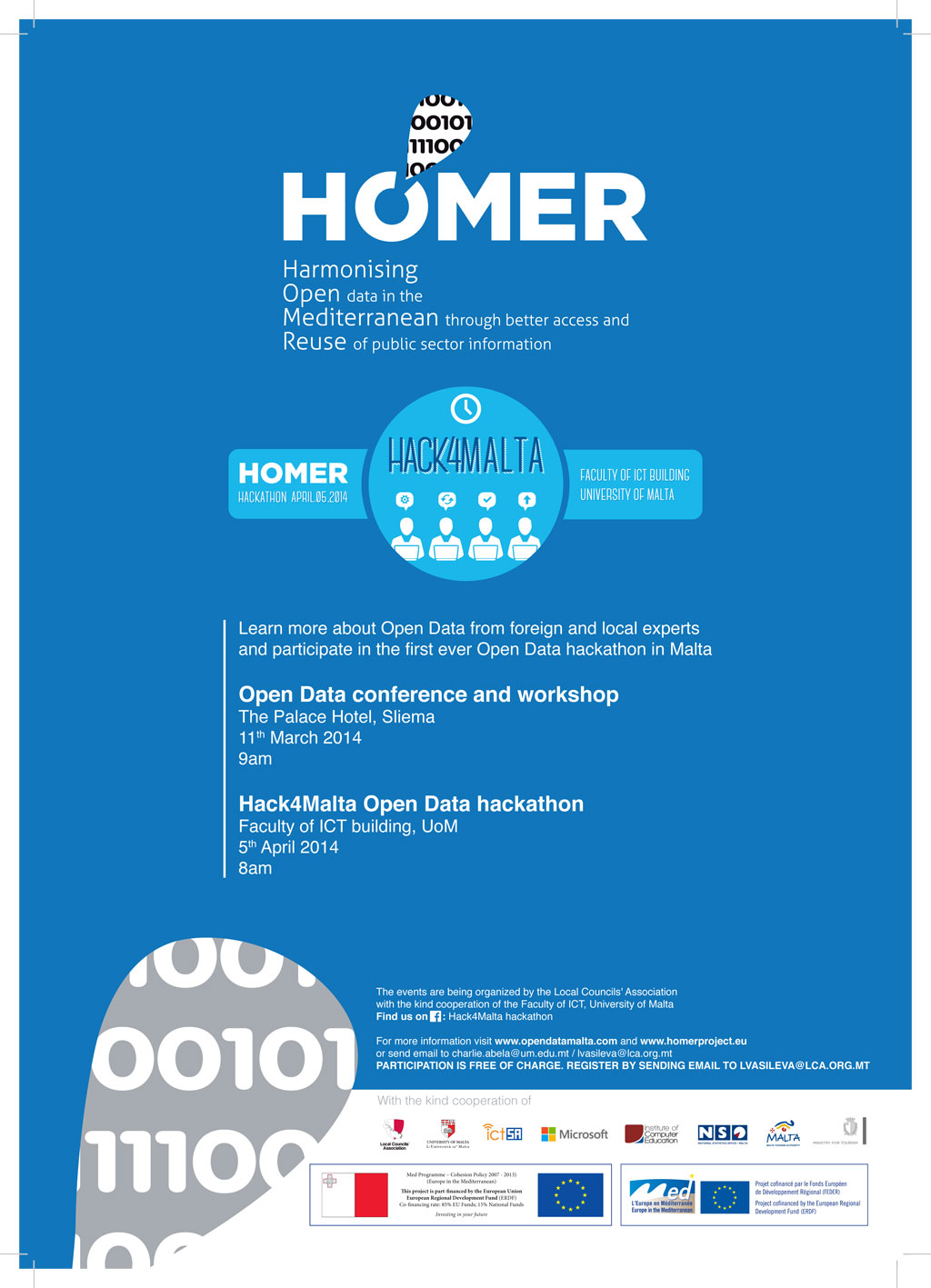 Homer_OD_events