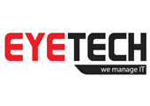 Eye Tech Logo